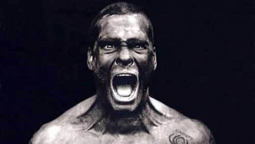 angry-henry-rollins